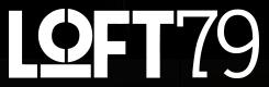 LOFT 79